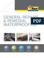 Dr_Fixit_General_Repair_Remedial_Waterproofing_Guide.pdf