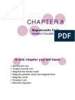 Chapter 08 b [Compatibility Mode]