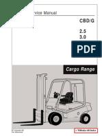 CBD&CBG 25manual.pdf