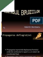 Explozii_c3