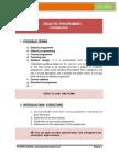 DIDACTIC PROGRAMME I NTRODUCTION Academic writing.pdf