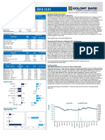 Daily Report 20141201