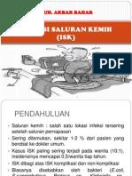 28455534-infeksi-saLuran-kemih-urinary-tract-infection.ppt