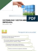 gestionambientalempresarialunivgye-130426145249-phpapp01.ppsx