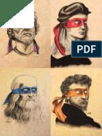 Umjetnici