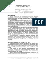 061023-kxcv149-cd_dan_buku.pdf