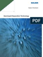 DocHdl1OnMDSRV20tmpTarget - Gas Liquid Separation Technology