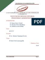 monografia_2_toma_decisiones.pdf