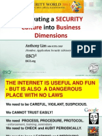 Cultivating a Security Culture into business dimensions(key_3.Mr.AnthonyLimISC2).pdf