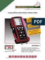 Flyer Optima7.pdf
