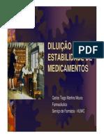 estabilidade de medicamentso.pdf