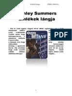 Ashley Summers                                                                    Emlékek lángja.pdf