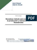 produccion-de-fitoesteroles-definitiva.pdf