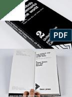 logotype michael evamy pdf download