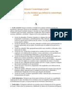 Glosario Cosmetología Actual.docx