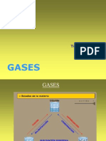 Teorico Quc3admica Aplicada 06 Gases