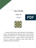Alex Ryder                                                    Kelta vér.pdf