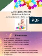 Psycholinguistics.pptx