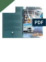 00 - Diccionario de Logistica & Negocios Internacionales