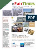 4th Krackerjack Karnival-Trade Fair Times Oct Issue