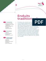 FT4_Enduits_Traditionels.pdf