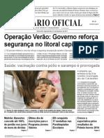 Diario Oficial 2014-12-01 Completo
