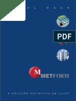 steel_deck_metform.pdf