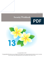 11 workbook_security.pdf
