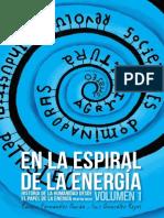 En la espiral de la energía Vol. 1