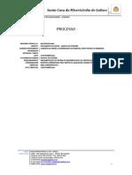Manual de Funcoes 2012