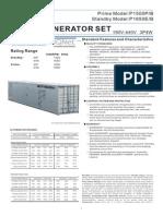P1500PB(4012-46TAG2A)