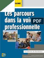 Les_Parcours_dans_la_Voie-Pro_nov_2013.pdf