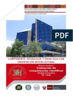 modulo correccion final didactica UNCP 5 abril.doc
