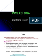 ISOLASI DNA.ppt