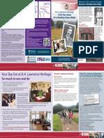 D.H.-Lawrence-Heritage-20120829130618.pdf