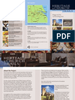Church-Trails-Brigg.pdf