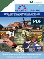 Charnwood-Museum-20130404150220.pdf