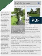 Caudwells-Mill-Craft-Centre-20130715150741.pdf