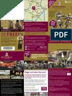 Bosworth-Battlefield-20140226135850.pdf