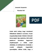 Amanda Carpenter                                       Kezeket fel.pdf