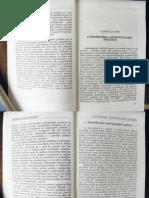 Balandier Georges - Antropologie Politica Capitolul 1