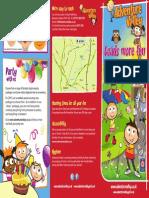 Adventure-Valley-20130225154856.pdf