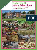 Rode-Hall--Gardens-20131209113822.pdf