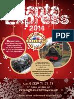 Ravenglass-and-Eskdale-Railway-20140318151212.pdf