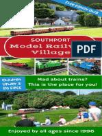 Model-Railway-Village-20140802093844.pdf