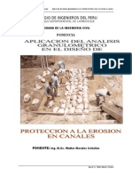Aplic Granul Protec Canales CIP 04