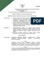 IND-PUU-7-2011-Permen LH 09 th 2011 Pedoman KLHS.pdf