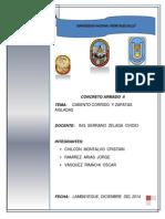 GRUPO 02 cimi. corrido y zapatas aisladas - modificado.pdf