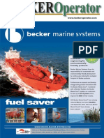Tanker Operator [2014.Oct]
