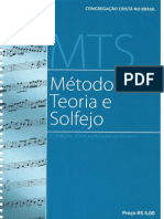 Metodo Bona Pdf